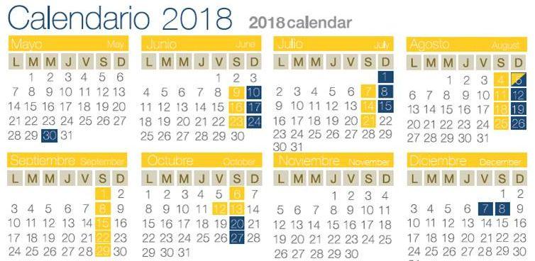 calendario-viajes-isla-san-simon-2018