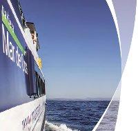 Mar de Ons activa las reservas para viajar a Ons durante Semana Santa