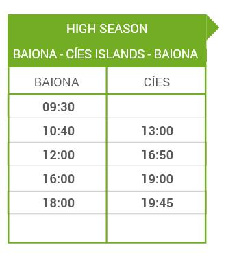 HIGH-baiona-cies