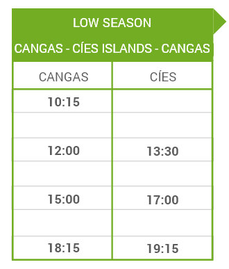 LOW-cangas-cies