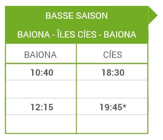 saison-basse-baiona-cies-FR
