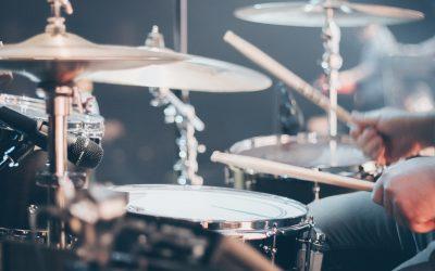 Comienza el año con los mejores conciertos en Vigo