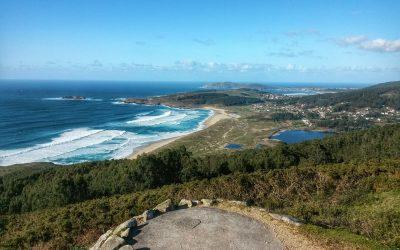 10 cosas típicas de Galicia que desconocías
