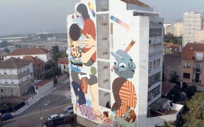 ¿Qué ver en Vigo ciudad?