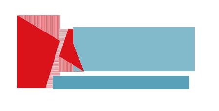 Logotipo Vigo Turístico