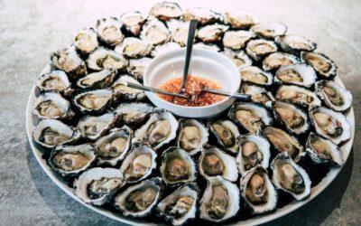 Descubre los mejores platos de la Ría de Vigo y dónde disfrutarlos