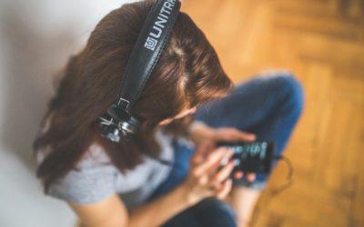 Descubre los mejores conciertos en streaming