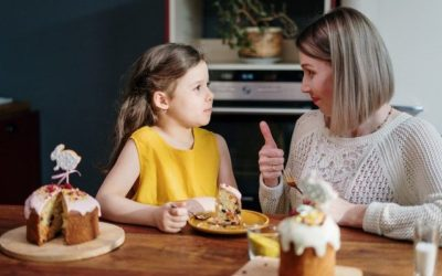 Descubre las actividades perfectas para hacer en casa si eres una persona muy activa