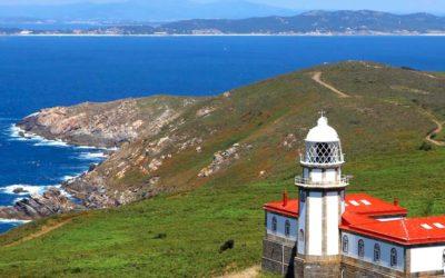 Curiosidades sobre Isla de Ons en Galicia: la isla que te hará viajar al paraíso