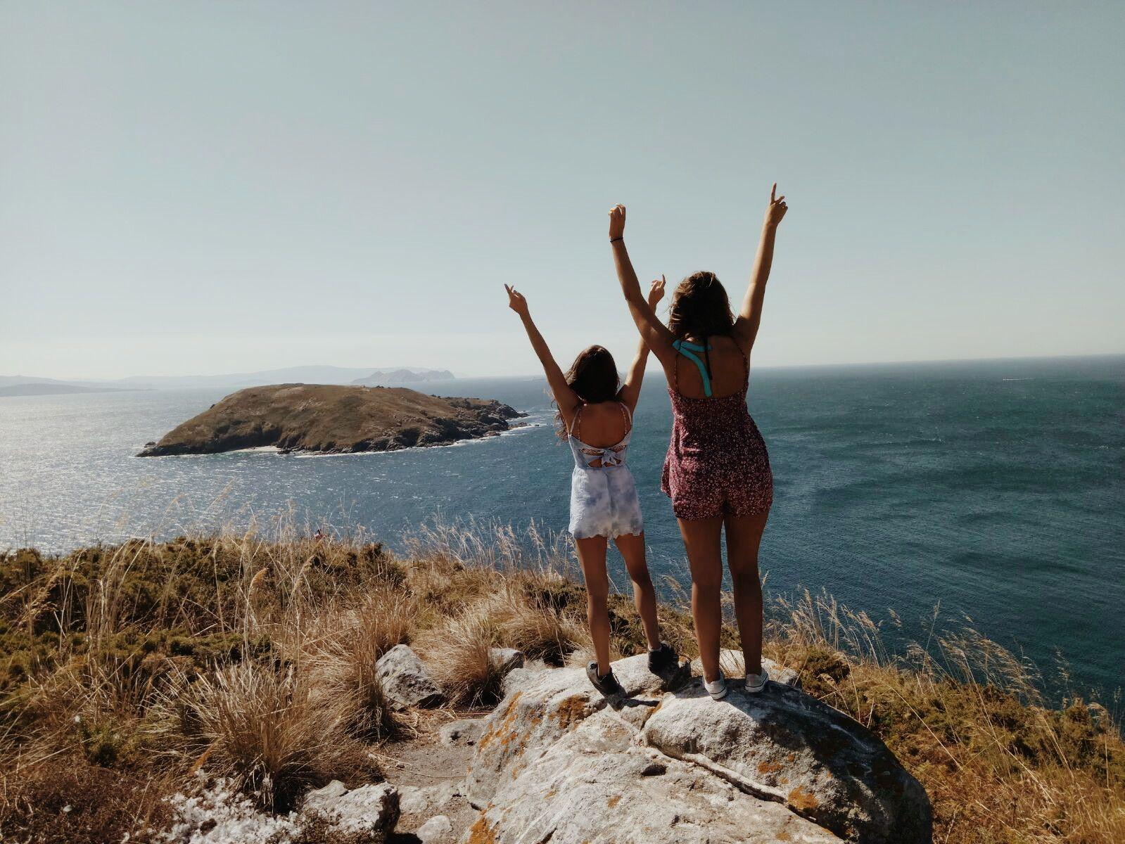 como hacer un turismo sostenible en isla de ons