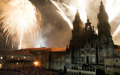 Día de Galicia 2020: Celebra el 25 de julio en Islas Cíes o en la Isla de Ons