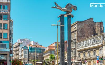 Qué ver en Vigo en un fin de semana